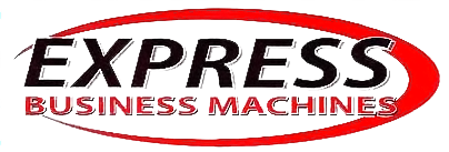 Express Business Machines - Microfilm