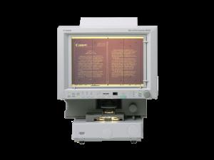 MS800II